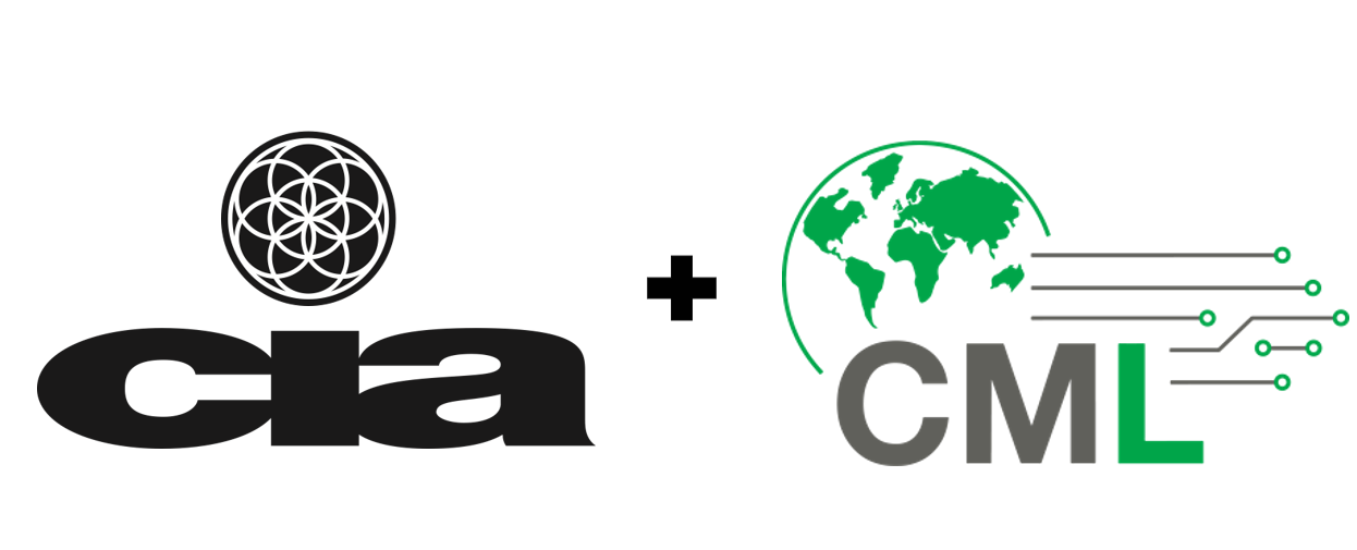 PCB Manufacturer with Global Sales Network Starteam, CML and CIA Join Forces
